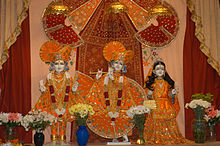 South Jersey Mandir.jpg