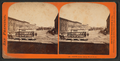 South Park, from Third Street, from Robert N. Dennis collection of stereoscopic views.png