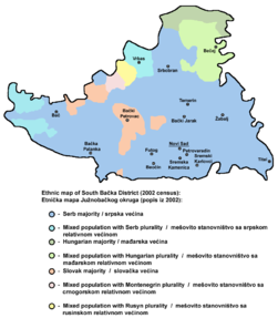 South backa ethnic2002.png