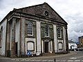 South view of the Church of Scotland, Inveraray - geograph.org.uk - 544670.jpg