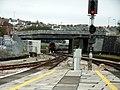 Southerland Road Bridge (411227513).jpg