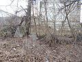 Sovetskiy rayon, Bryansk, Bryanskaya oblast', Russia - panoramio (320).jpg