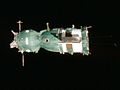 Soyuz-19 - Side View.jpg
