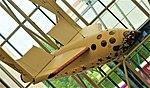 SpaceShipOne - www.joyofmuseums.com - National Air and Space Museum.jpg