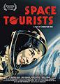 Space Tourists (2009) (7135867365).jpg