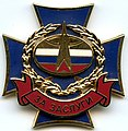 Space forces honor badge.jpg
