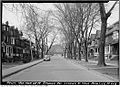 Spadina Road north from opposite 203.jpg