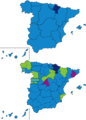 SpainElectionMapCongress1903.png
