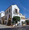 Spain Andalusia Marbella BW 2015-10-28 12-17-12.jpg