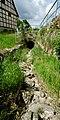 Spaziergang durch das wunderschöne Dorf Finsterlohr. 03.jpg