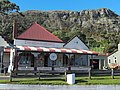Speckled Hen Cafe Stanley 20190722-016.jpg