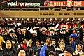 Spectators at Ralph Wilson Stadium 11-16-08.JPG