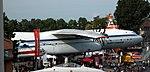 Speyer - Brazzeltag - Antonov 22 - 2018-05-12 17-36-27.jpg