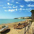 Spiaggia -Eraclea Minoa (4).JPG