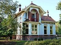 Spijk - Hoofdweg-Noord 27 (1).jpg
