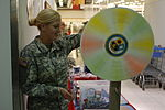 Spin the wheel, win a prize! DVIDS499364.jpg