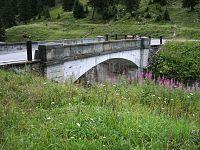 Splügenpass Marmorbrücke.JPG