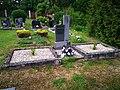 Společný hrob obětí fašismu 06.jpg