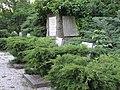 Spolocny hrob.jpg