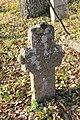 Spomenici na seoskom groblju u Nevadama (40).jpg