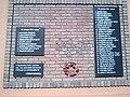 Spomenik borcima Kikindskog partizanskog odreda.jpg