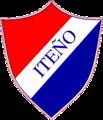 Sportivo Iteño.png