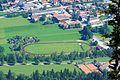 Sportplatz und Schule in Bad Hindelang - panoramio.jpg