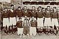 Sportsklubben Frigg (14614441923) (cropped).jpg
