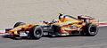 Spyker F1 2007.jpg