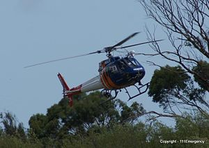 Square Trust Rescue Helicopter - Flickr - 111 Emergency (7).jpg