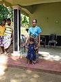 Sri Lanka-Famille avec fillette (2).jpg