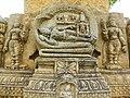 Srirangapatnam (6161962979).jpg