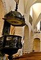 St-Jean-de-Maurienne cathédrale chaire.jpg