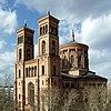 St.-Thomas-Kirche - Berlin - Portalansicht 2.jpg