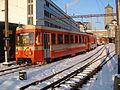 St.Gallen20051230S76 25 21.jpg
