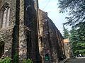 St.John's, Dharamsala, Himachal Pradesh.jpg