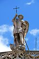 St.Michael Aix en Provence.JPG