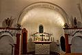 St.Nicolaus-Kapelle-innen.jpg