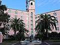 St.Peersburg,Florida,USA. - panoramio.jpg