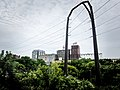 St. Anthony Falls, Minneapolis, MN (7785037000).jpg