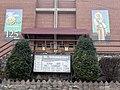 St. Athanasius Roman Catholic Church (Curtis Bay, Baltimore) 20.jpg