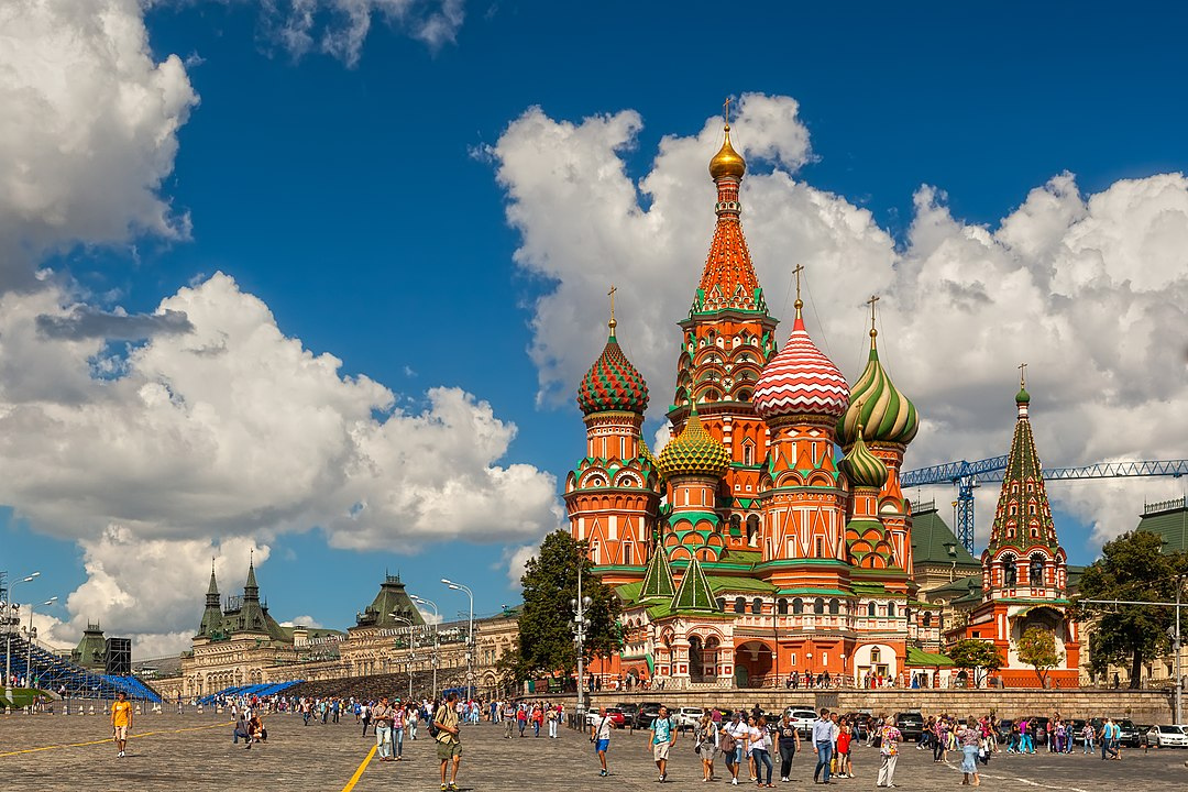 St. Basil Cathedral.jpg