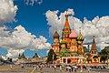 St. Basil Cathedral.jpg