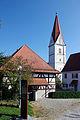 St. Georg Holzschwang.JPG