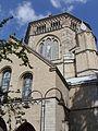 St. Gereon Köln, Außenansicht.JPG