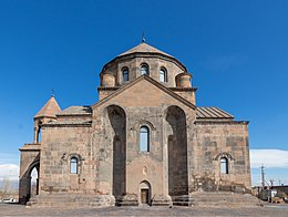 St. Hripsime church in Vagharshapat msu-2018 11-2745.jpg