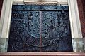St. Hyacinth Basilica - Door (8183921715).jpg