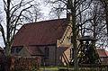 St. Johanneskirche Seester 03.JPG