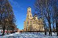 St. John of Kronstadt Church-Ryazan..jpg