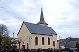 Catholic Parish Church of St. Luke